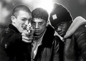 La-projection-du-film-La-haine-a-Paris-!_portrait_w674