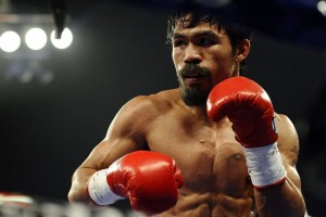 manny-pacquiao-boxeur-anglaise